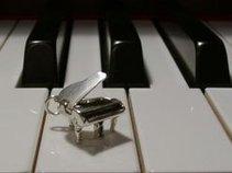 A! PIANO SENSATIONS