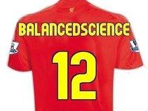 BalancedScience