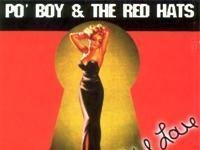 Po' Boy and the Red Hats