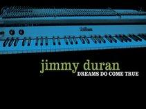 Jimmy Duran