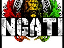 NGATI