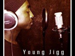 Young Jigg