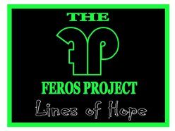 Image for The Feros Project