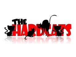 The Hardcats