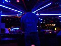 DJ FAALS MIX