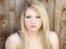 Ashleigh Victoria