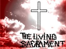 The Living Sacrament