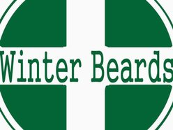 Image for Winter Beards