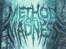 Method Of Madness