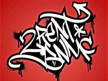 2RENT BNMc