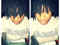 Cloud9_B
