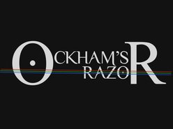 Image for Ockham's Razor