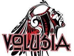 Image for Volusia