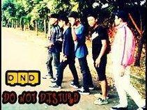 Don't Disturb (DND)