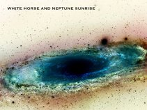 Neptune Sunrise
