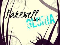 Image for Farewell Gloria