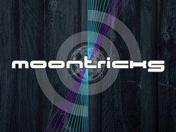 Image for Moontricks