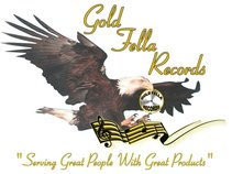 John H. Hall / Gold Fella Music Publishing