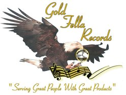John H. Hall / Gold Fella Music Publishing
