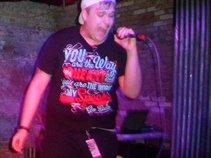 Mr. Pop Punk