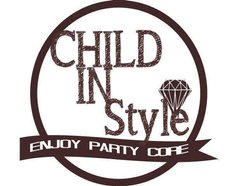 Image for Child In Style
