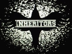 Image for Inheritors