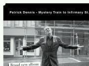 Patrick Dennis