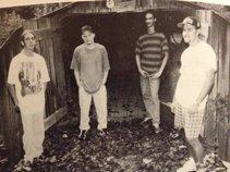The Backwoods Retro Band