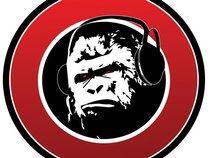 gorilla tuff