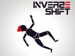Inverse Shift