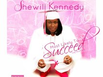 Shewill Kennedy