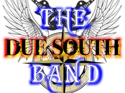 Image for The Due South Band