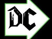 Dramatic-City (DCE)