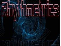 Rhythmetrics