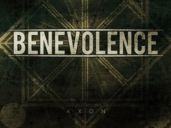 Image for Benevolence
