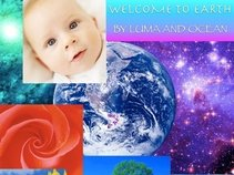 Welcome To Earth Baby