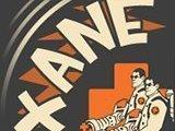 Image for Xane