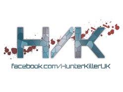 Hunter/Killer