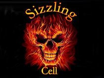 Sizzling Cell