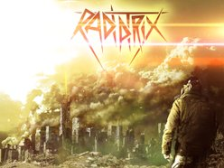 Image for RadiatriX