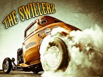 The Swillerz music