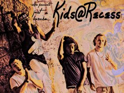KIDSatRECESS