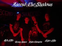 Ascend The Shadows