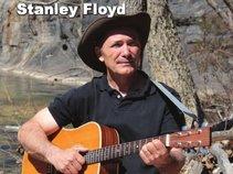 Stanley Floyd