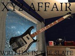 XY2 AFFAIR