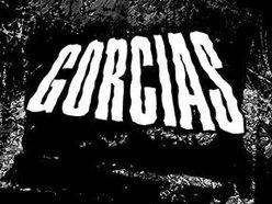 Image for GORCIAS