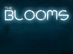 Image for The Blooms