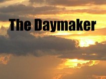 The Daymaker