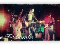 The F-Bombs
