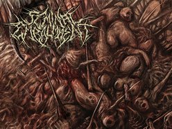 Image for Seminal Embalmment